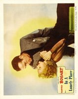 In a Lonely Place movie poster (1950) picture MOV_36c1b73e