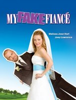 My Fake Fiance movie poster (2009) picture MOV_36d222c6