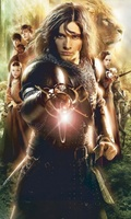 The Chronicles of Narnia: Prince Caspian movie poster (2008) picture MOV_36d50944