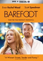 Barefoot movie poster (2014) picture MOV_36d68332