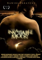The Insatiable Moon movie poster (2010) picture MOV_36de7d10