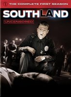 Southland movie poster (2009) picture MOV_36e20a10