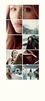 If I Stay movie poster (2014) picture MOV_36f0aa12