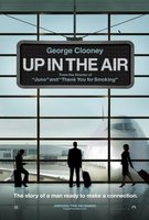 Up in the Air movie poster (2009) picture MOV_3fe2819e