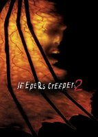 Jeepers Creepers II movie poster (2003) picture MOV_36fd1970