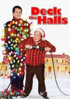 Deck the Halls movie poster (2006) picture MOV_36ff0ece