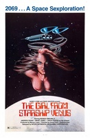 The Sexplorer movie poster (1975) picture MOV_37049f38