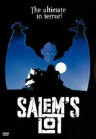 Salem movie poster (1979) picture MOV_9143e768
