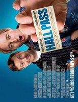 Hall Pass movie poster (2011) picture MOV_370a24b7