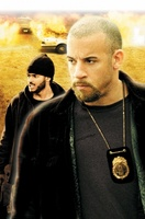 A Man Apart movie poster (2003) picture MOV_370b6d49