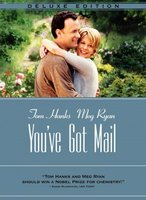 You've Got Mail movie poster (1998) picture MOV_370d1189