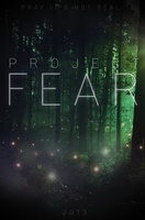 Project Fear movie poster (2013) picture MOV_370fe5f2