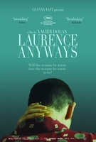 Laurence Anyways movie poster (2012) picture MOV_3713a7b5