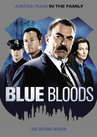 Blue Bloods movie poster (2010) picture MOV_590ede26
