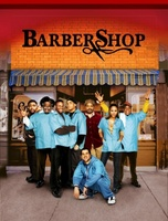 Barbershop movie poster (2002) picture MOV_3722dbad