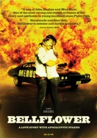 Bellflower movie poster (2011) picture MOV_3723d35b