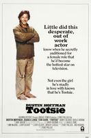 Tootsie movie poster (1982) picture MOV_3728ff93