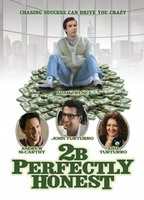 2BPerfectlyHonest movie poster (2004) picture MOV_3729a9a8