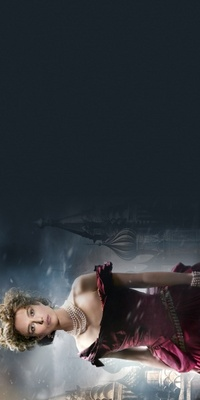 Anna Karenina movie poster (2012) poster MOV_372d28ae