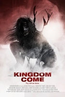 Kingdom Come movie poster (2014) picture MOV_373114c2