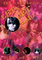 Let's Get Laid movie poster (1978) picture MOV_373b1ae4