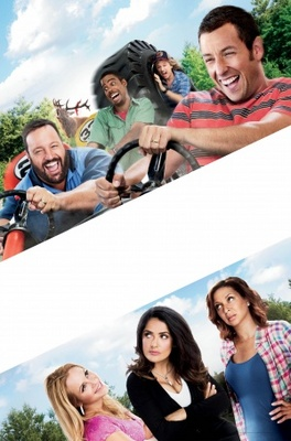 Grown Ups 2 movie poster (2013) poster MOV_373c76e1