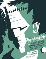 Frankenstein movie poster (1931) picture MOV_3743260f