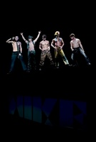 Magic Mike movie poster (2012) picture MOV_37461dd8
