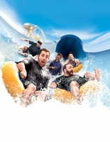 Grown Ups movie poster (2010) picture MOV_37481133