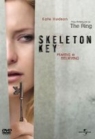 The Skeleton Key movie poster (2005) picture MOV_37544f2f