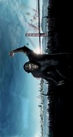 Rise of the Apes movie poster (2011) picture MOV_3754bb23