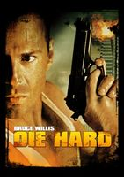 Die Hard movie poster (1988) picture MOV_3761b493