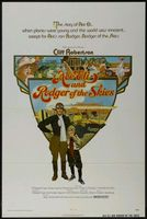 Ace Eli and Rodger of the Skies movie poster (1973) picture MOV_37641006