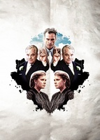 The Master movie poster (2013) picture MOV_376aa5e5