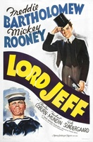 Lord Jeff movie poster (1938) picture MOV_376c0e33