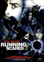 Running Scared movie poster (2006) picture MOV_37711930