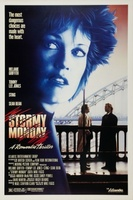 Stormy Monday movie poster (1988) picture MOV_37717c36
