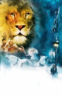The Chronicles of Narnia: The Lion, the Witch and the Wardrobe movie poster (2005) picture MOV_37725fde