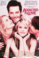 Addicted to Love movie poster (1997) picture MOV_3772a7ce