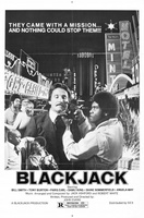 Blackjack movie poster (1978) picture MOV_3772a9fd