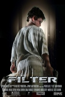 Filter movie poster (2014) picture MOV_377b016e