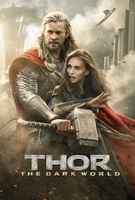 Thor: The Dark World movie poster (2013) picture MOV_377d6c2f