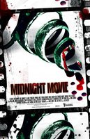 Midnight Movie movie poster (2008) picture MOV_37805161