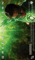 Green Lantern movie poster (2011) picture MOV_3785a57b