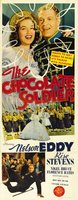 The Chocolate Soldier movie poster (1941) picture MOV_37872d52