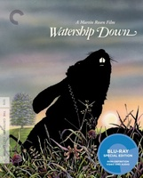 Watership Down movie poster (1978) picture MOV_37874956