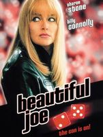 Beautiful Joe movie poster (2000) picture MOV_37875da9