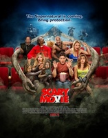 Scary Movie 5 movie poster (2013) picture MOV_3790012a