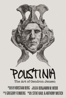 Poustinia movie poster (2013) picture MOV_379259eb