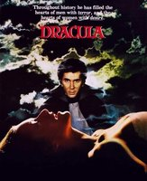 Dracula movie poster (1979) picture MOV_37949f46